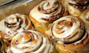 Cinnabon-Reaches-1000th-Bakery-Milestone