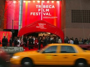 Tribeca-Film-Festival-462x346