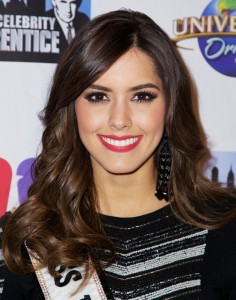 paulina-vega-the-celebrity-apprentice-finale-01