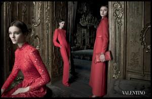 Valentino-Garavani-Fall-Winter-2012-2013-Ad-Campaign-Mosnar-Communications