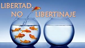libertinaje