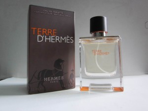 Terre_d'hermes_1102_0_1320135836
