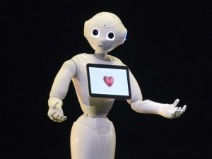 robot-pepper-01