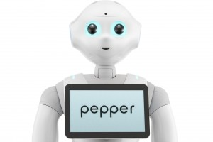 softbank-pepper-bot