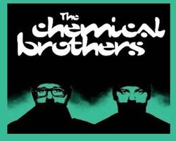the-chemical-brothers_newsthumb