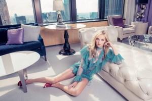 Vogue-Mexico-November-2015-Heather-Marks-Jacques-Dequeker-2