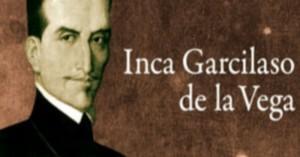 INCA-GARCILAZO-DE-LA-VEGA