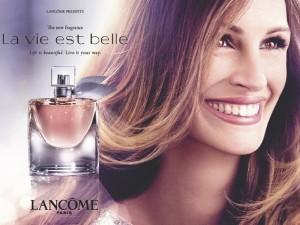 la-vie-est-belle-de-lancome-par-julia-roberts_reference