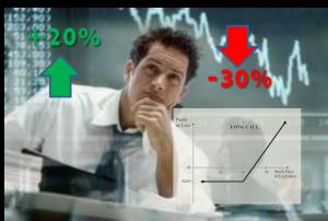 opciones-financieras-cursos