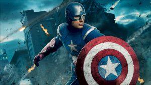 Avengers_char_CA4