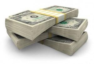 como-conseguir-dinero