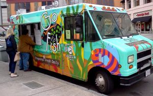 go-fish-boston-food-truck-blog