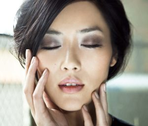 liu-wen-eye-closed