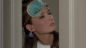 Audrey-Hepburns-style-in-Breakfast-at-Tiffanys-3