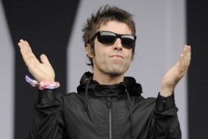 liam_gallagher_demanda-movil