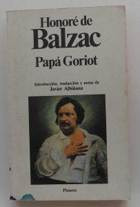 papa-goriot-honore-de-balzac-3700-MLM4510979811_062013-F