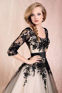 vestidos-de-gala-con-encaje2