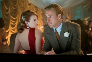 La-La-Land-Cinta-Ryan-Gosling-Mostra-Venecia_MILIMA20160617_0205_11
