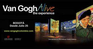 van-gogh-alive-colombia-bogota-2016-facebook