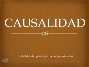 causalidad-1-638