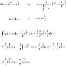 Resultado de imagen para -b+-raíz cuadrada